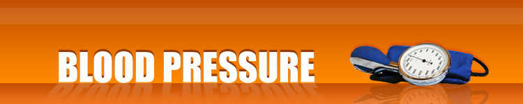 Lowering Your Blood Pressure at Blood Pressure